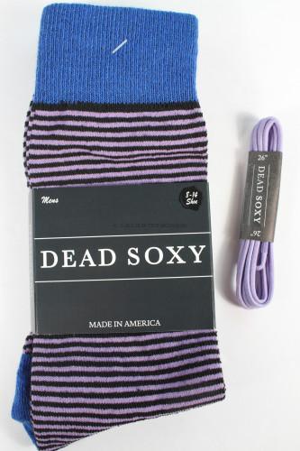 Dead Soxy