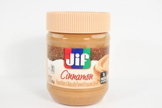 http://www.jif.com/products/creamy-whipped-peanut-butter