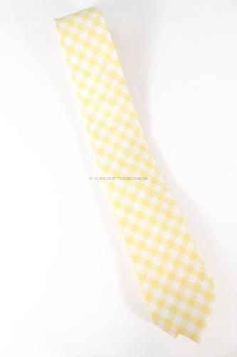 Mosaic Menswear Necktie