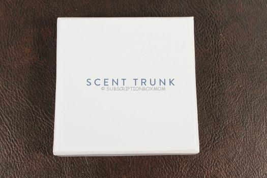 Scent Trunk for Women