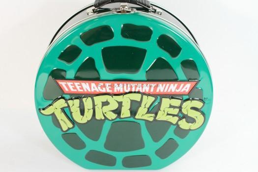 TMNT Lunchbox
