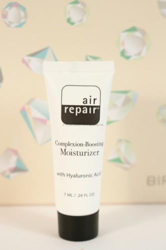 Air Repair Complexion Boosting Moisturizer