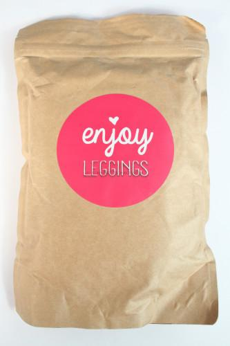 enjoy leggings