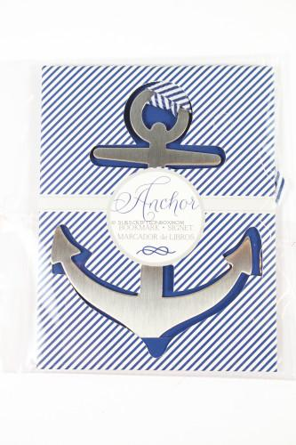 Anchor Bookmark