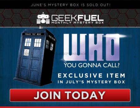 dr-who-geek-fuel-spoiler
