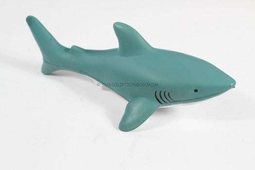 LEGO Shark: