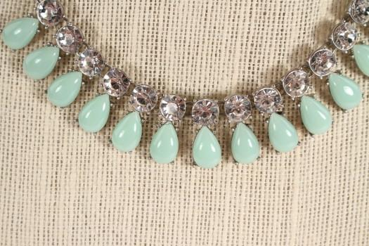Perry Street Marielle Necklace