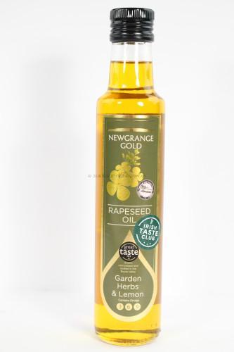 Newgrange Gold Rapeseed Oil