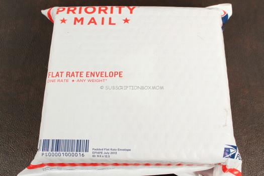 priority mail mail envelope