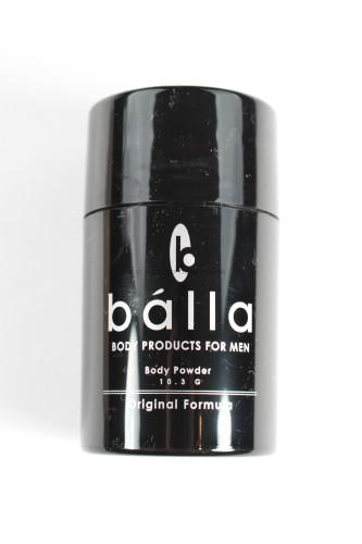 Balla Body Powder