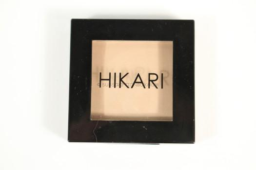 Hikari Eyeshadow in Almond