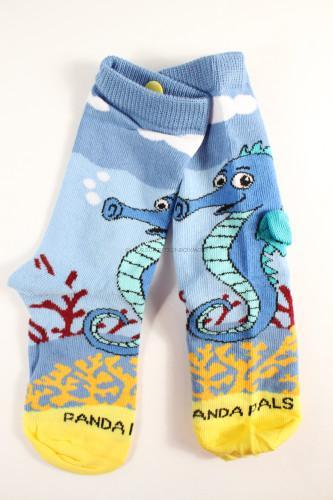 Cornelius Socks