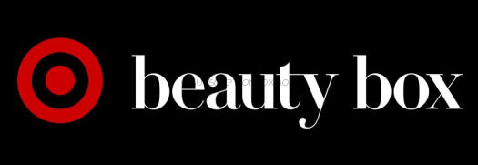 Target September 2016 Beauty Box Now Available