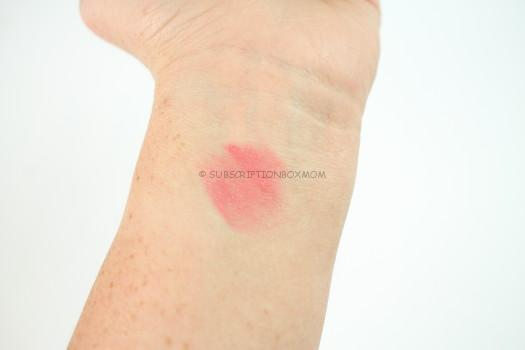 Urban Dollkiss Easylooks Soft Lipstick in #60