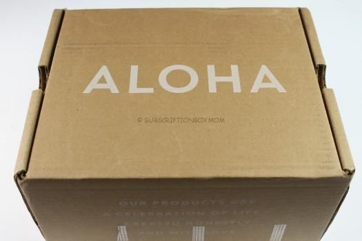 ALOHA 14 Day Detox Program Review