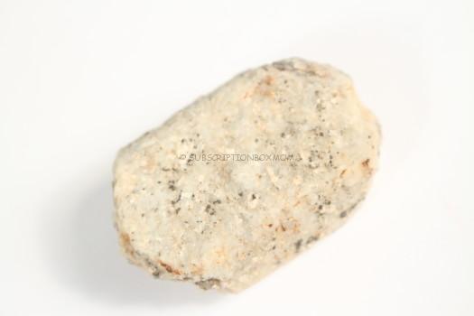 Orthoclase Crystal