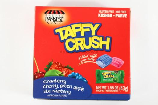 Paskesz Taffy Crush Impulse
