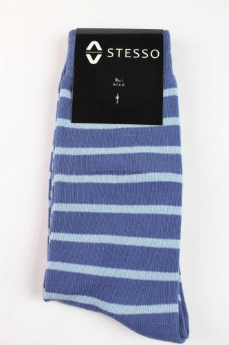 Stesso Socks