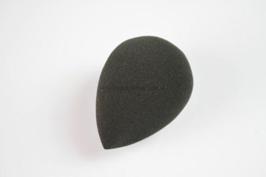 Beau Gachis Paris Pro Series Applicator Sponge