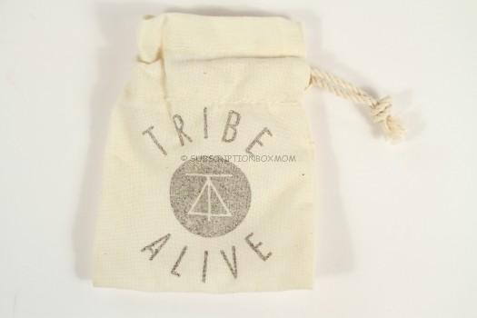 Tribe Alive Sack