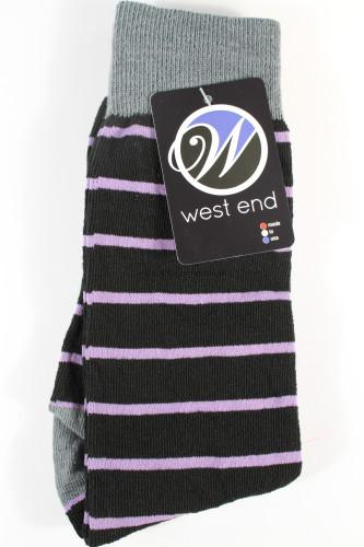 West End The Hunter Socks