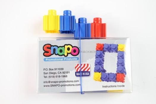Snapo