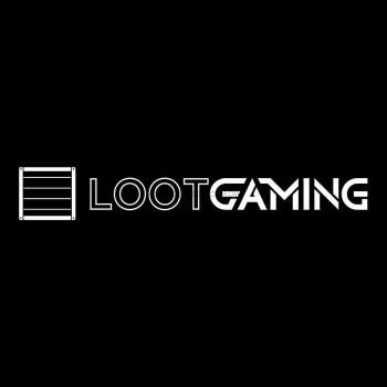 Loot Gaming August 2016 Spoilers