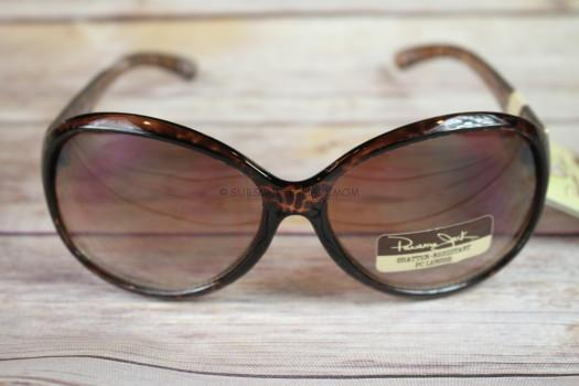 Panama Jack Sunglasses for Women