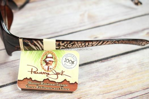 Panama Jack Sunglasses for Women