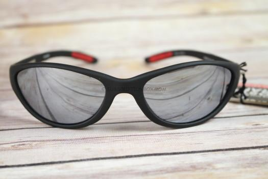 Foster Grants Sunglasses for Men
