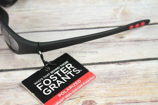 Foster Grants Sunglasses for Men
