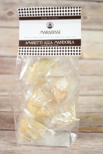 Marabissi Classic Amaretti