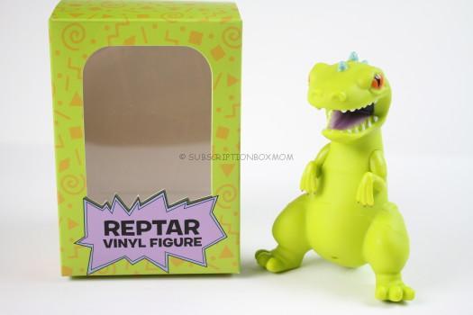 Reptar (Rugrats)