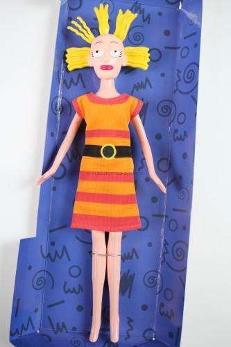 Cynthia Doll (Rugrats)