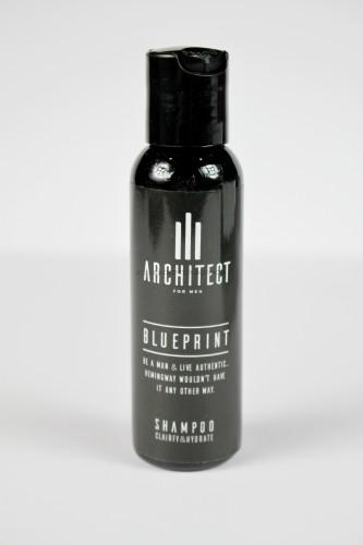 Architect for Men Shampoo