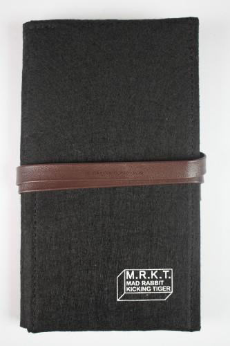 MRKT Sunglasses Case