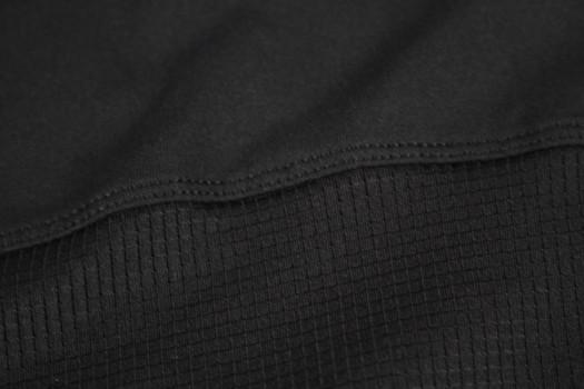 Shirt Material