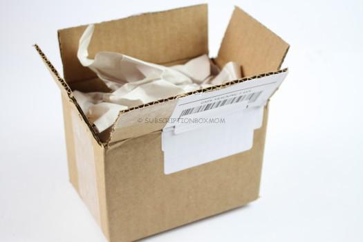 LaRitzy Box