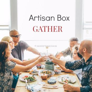 Gather!