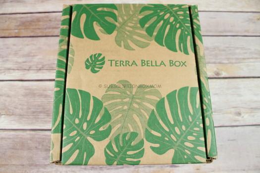 Terra Bella September 2016 Review