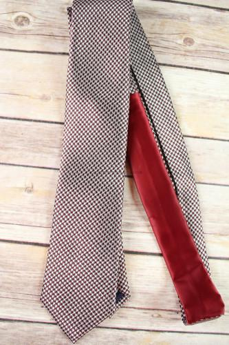 Countess Mara Necktie