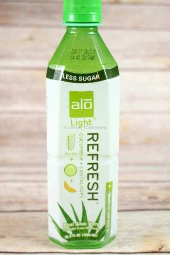 ALO Light Refresh