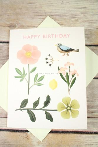 http://www.detroitcardco.com/shop/birthday-swirl-pink?category=Birthday