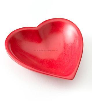 GlobeIn Valentine's Day Special