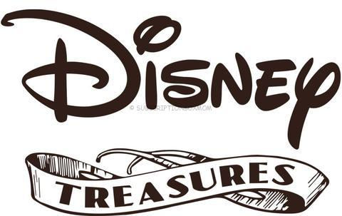 FINAL_DisneyTreasuresLogo-web_large