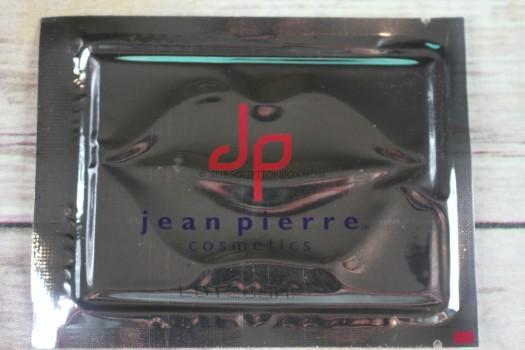 Jean Pierre Cosmetics Moisturizing Lip Mask