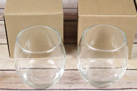 Whiskey Glasses (2)