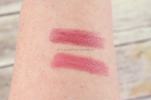 It's Balm Full-Coverage Lip Crayon by julep #4