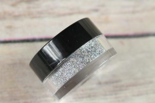 Bellapierre Cosmetics Cosmetic Glitter - Spectra
