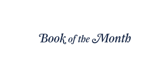 Free Copy of Into the Water + 1 Month Membership FREE at BOTM